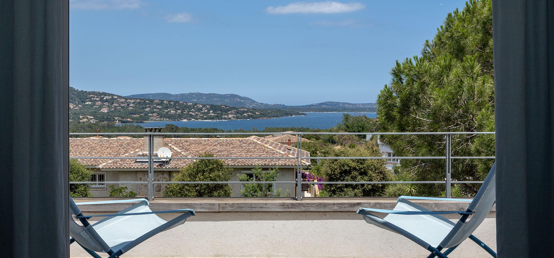 appartement-vue-mer-residence-4-etoiles-porto-vecchio-corse