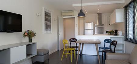 appartement-porto-vecchio-2-chambres-vue-mer